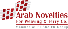 El Sheikh For Terry Weaving-logo