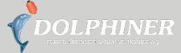 Dolphin Textile Products Industry-logo