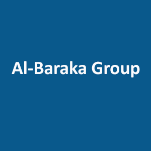 Al Baraka Group For Spinning & Weaving