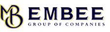 Embee International Industries-logo