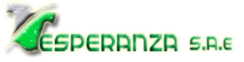 Esperanza Clothing-logo