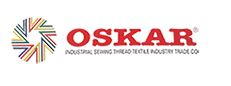 Egypt Oskar Industrial Sewing Thread & Textiles Industry Corp.