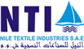 Nile Textile Industries S.a.e-logo